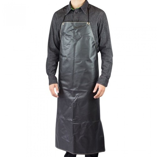 PicturesCategory/nitrile aprons.jpg