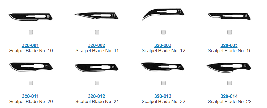 PicturesCategory/scalpel blades.png